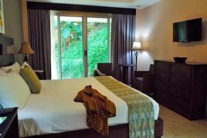 The Tulemar Resort (34 of 67)