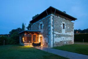 obrázek - Casa Do Bosque