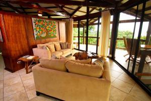 The Tulemar Resort (22 of 53)