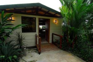 The Tulemar Resort (38 of 53)