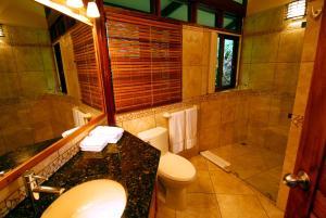 The Tulemar Resort (30 of 67)