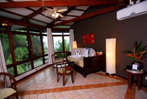 The Tulemar Resort (21 of 67)