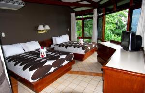 The Tulemar Resort (2 of 53)