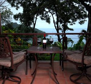 The Tulemar Resort (17 of 53)