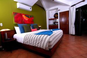 The Tulemar Resort (18 of 67)