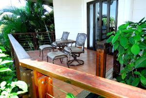 The Tulemar Resort (19 of 67)