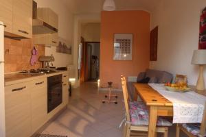 appartamento in palazzo antico - AbcAlberghi.com