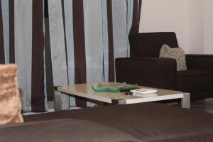Accra Luxury Apartments, Appartamenti  Accra - big - 34