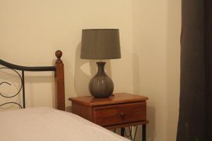 Accra Luxury Apartments, Appartamenti  Accra - big - 39