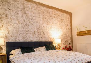 Apartment Joanneum - Graz