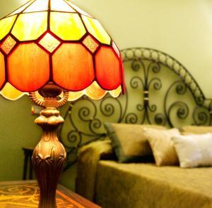 Animosa Suites - AbcAlberghi.com