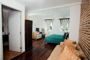 Best value guesthouse Santo Domingo