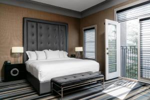 Hotel Arts Kensington - Cochrane