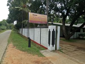 Geethanjalee Hotel, Hotely  Anurádhapura - big - 13