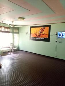 Geethanjalee Hotel, Hotely  Anurádhapura - big - 16