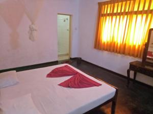 Geethanjalee Hotel, Hotely  Anurádhapura - big - 4