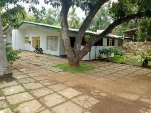 Geethanjalee Hotel, Hotely  Anurádhapura - big - 14