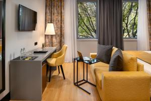 Hotel Ora (22 of 66)