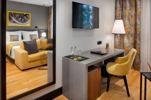 Hotel Ora (35 of 56)