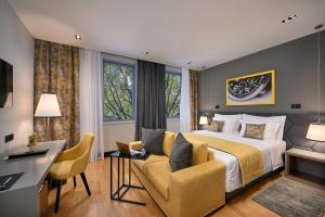 Hotel Ora (24 of 66)