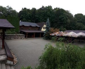 Salas-Partizanske - Bánovce nad Bebravou
