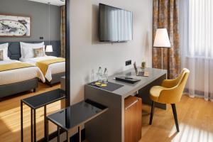 Hotel Ora (27 of 66)