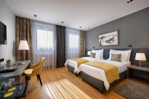 Hotel Ora (25 of 66)