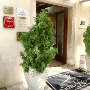 Hotel San Rocco (31 of 66)
