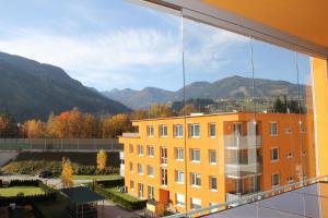 Mondsee by Schladmingurlaub, Appartamenti  Schladming - big - 4