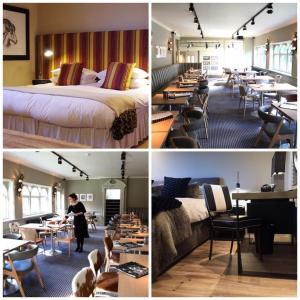 Milsoms Hotel (10 of 35)