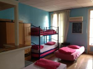 Location gîte, chambres d'hotes Faubourg Montmartre dans le département Alpes maritimes 6