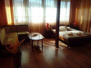 Hotel Ambrozia