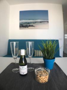 Apartment Enjoy Corralejo, Corralejo  - Fuerteventura