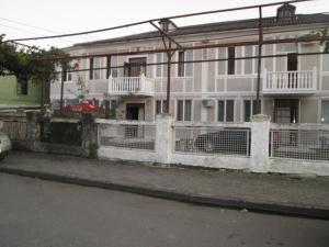 Hostels und Jugendherbergen - Kobuleti Hostel