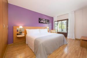 TRYP Jerez Hotel (32 of 59)
