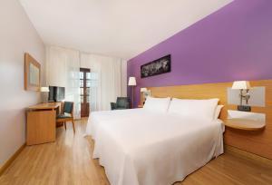 TRYP Jerez Hotel (31 of 59)