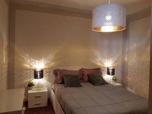 CITY HUB Pisa 2 - Appartamento con terrazza - AbcAlberghi.com