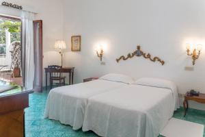 Hotel Poseidon (27 of 115)