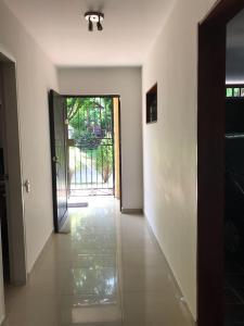 Apartstudios San Joaquín, Guest houses  Cali - big - 51