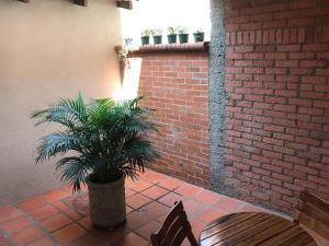 Apartstudios San Joaquín, Guest houses  Cali - big - 50
