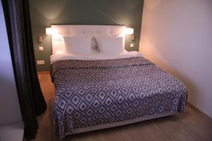 obrázek - Apartment on Kirova 167