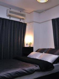 obrázek - Flex Apartment in Osaka 206
