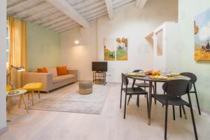 Residenza degli Artisti - AbcAlberghi.com
