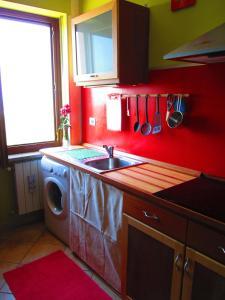 obrázek - Casa Nini