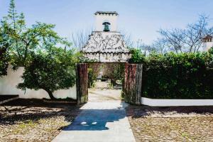 Molino del Arco (3 of 57)