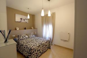 obrázek - apartamento Duque de Arcos 2