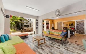 Hostels und Jugendherbergen - Civic Guesthouse