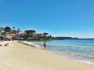 obrázek - LC107 - Casa na praia de Bombas