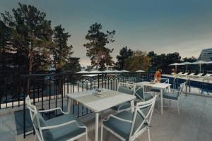 Hotel Budva (13 of 51)