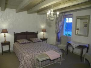 Chambres d hôtes du Perray
